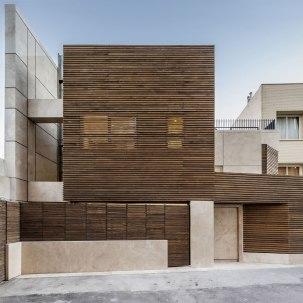 Bagh Jannat - Bracket Design Studio