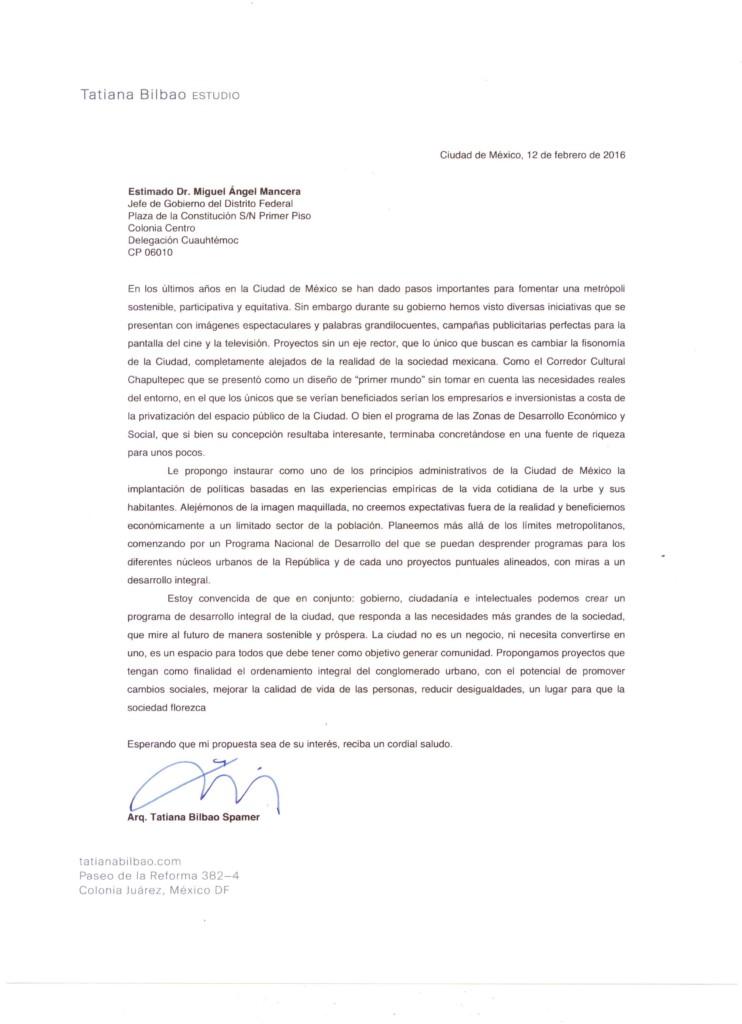 Carta al Alcalde_TB