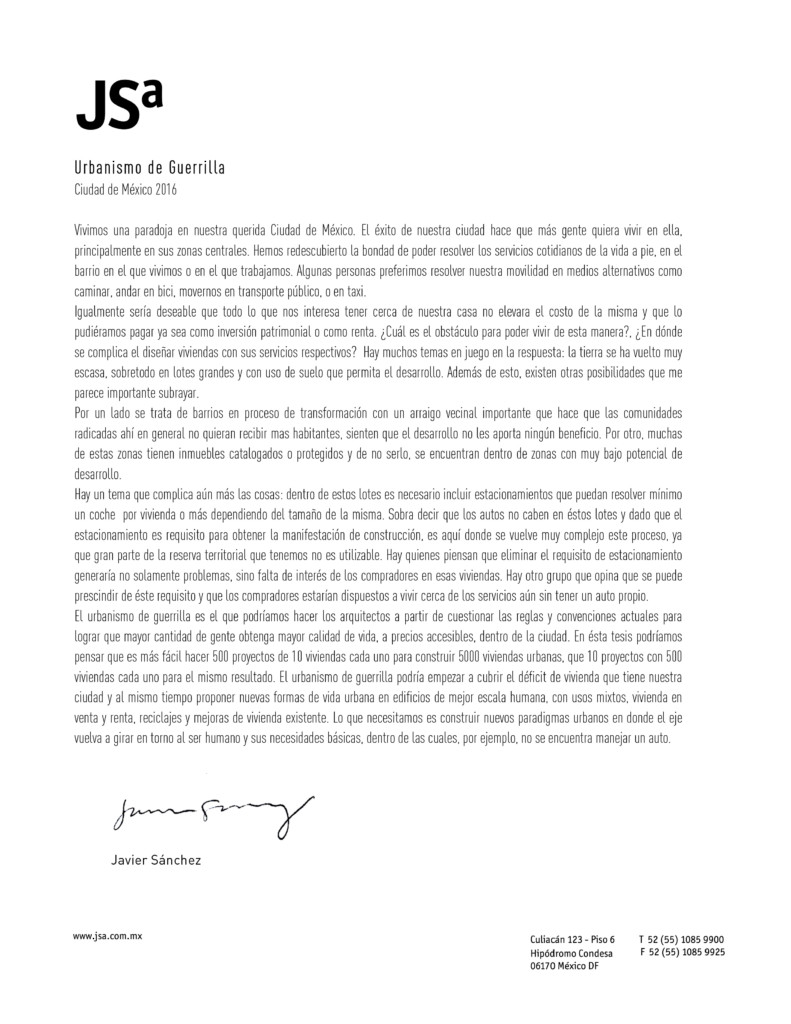 Microsoft Word - Urbanismo de guerrilla_JSa.doc