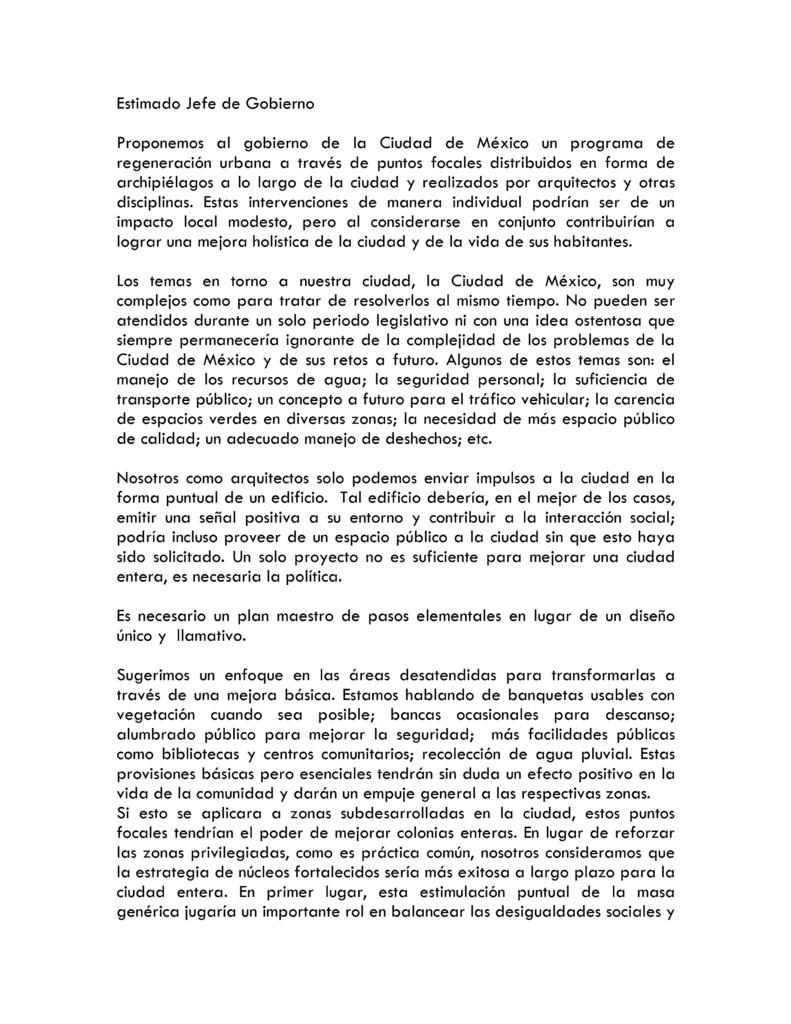 Z&M_Carta al Alcalde_160212_X