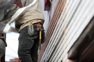 rehabilitacion de fachadas en Granada