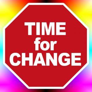 change-671372_640