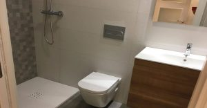 baño-reformado