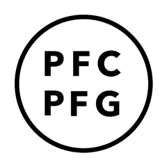 PFC_PFG