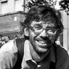 Antonio Álvaro Tordesillas