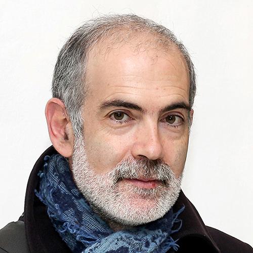 Fernando Zaparaín Hernández