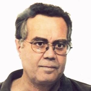 Eduardo Miguel González Fraile