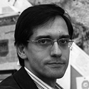 Enrique Rodrigo González