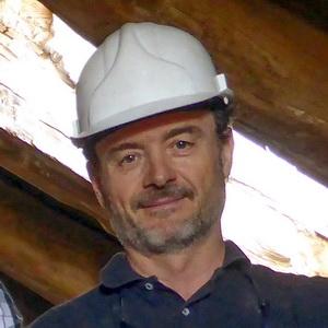 Alfonso Basterra Otero