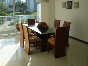 pisos para comedor