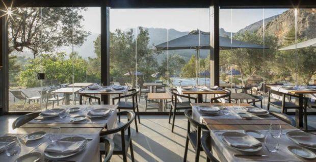 arquitectura_hotel sostenible_vivood_restaurante