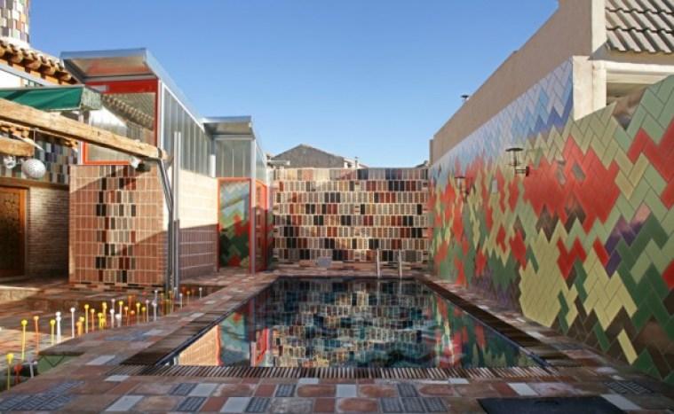 arquitectura_Izaskun Chinchilla_casa solariega Carmena
