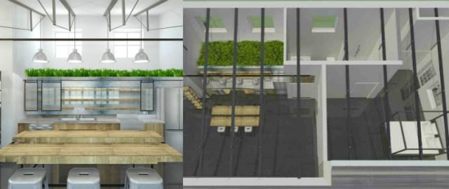 arquitectura, arquitecto, diseño, design, Rambo Project, Ramboland, sostenibilidad, sostenible, reciclado, reutilizado, material, calidad de vida, ecosistema, ecología, energía solar, accesibilidad, minusvalía, silla de ruedas, discapacidad
