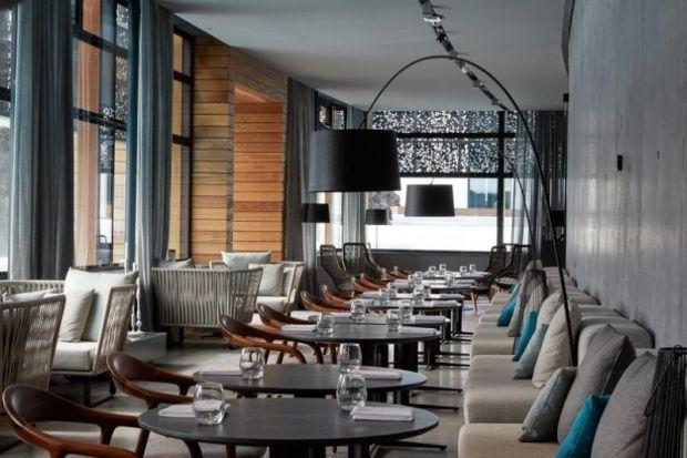 arquitectura_Retreat Hotel_Basalt Acrchitects_luz