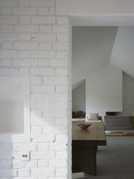 Arquitectura_stable-acre-david-kohn-architects-ladrillo interior paramento