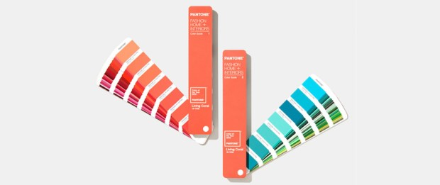 arquitectura, arquitecto, diseño, design, Pantone, color del año, 2019, Living Coral, Pantone Colour Institute