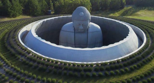 Tadao Ando. Arquitectura ancestral en Japón