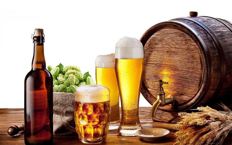 Cervejas Especiais e seu mundo de possibilidades…