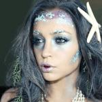 15-Ideias-de-Maquiagem-de-Sereia-para-o-Halloween-14