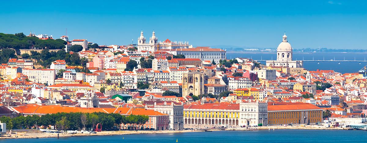 SABORES DO MUNDO – PORTUGAL