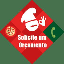 solicite_orcamento
