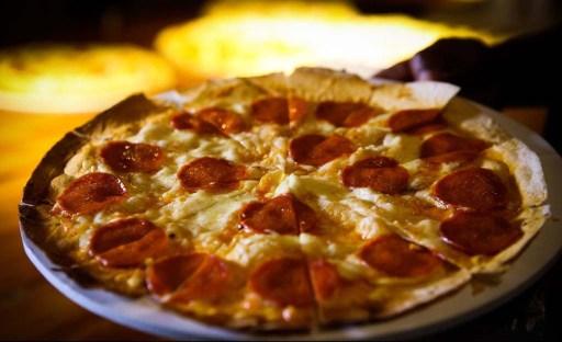Arquitetos-pizza-013