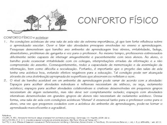 Confortofisico1
