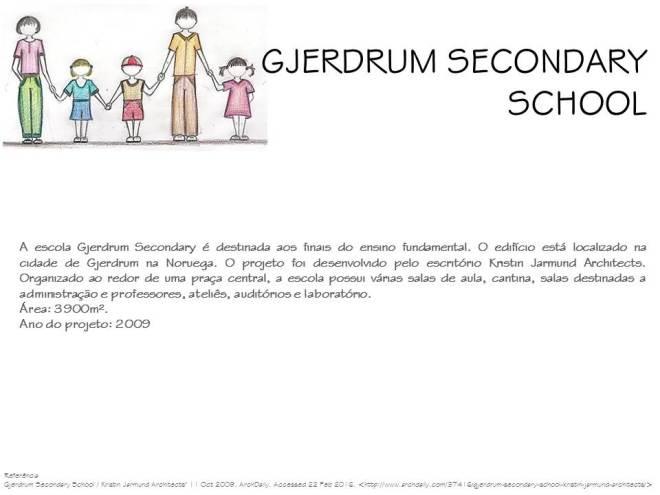 Gjerdrum1