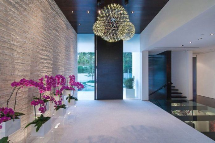 laurel-way-by-whipple-russell-architects-2