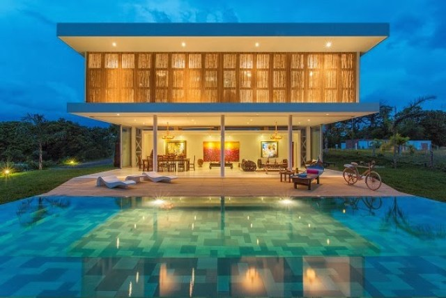 Gallery-House-GM-Arquitectos-colombia