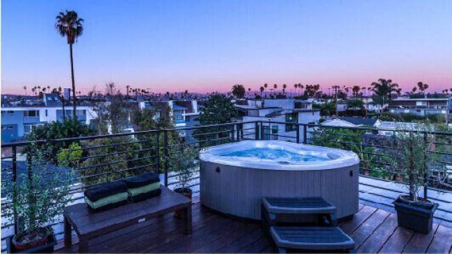 Cloy-Residence-Los-Angeles-california