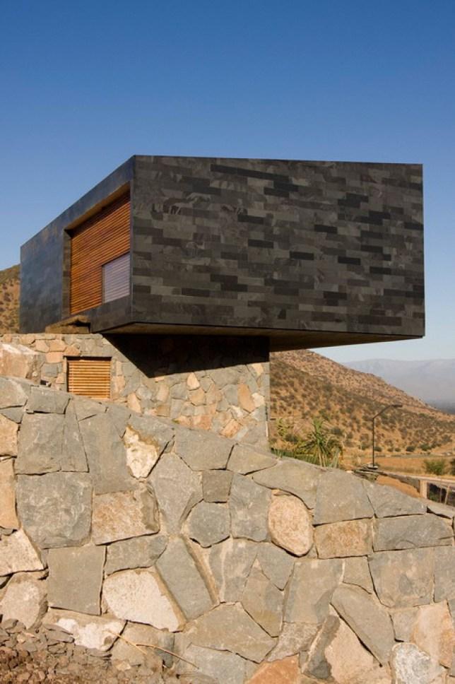 Casa Binimelis - Barahona