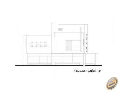 Casa Uno