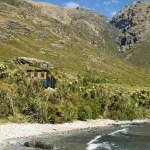 Drift Bay House - Kerr Ritchie
