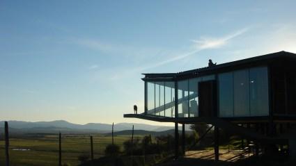 Proyecto: Casa Kiltro