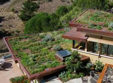 Residencia Mill Valley - Scott McGlashan
