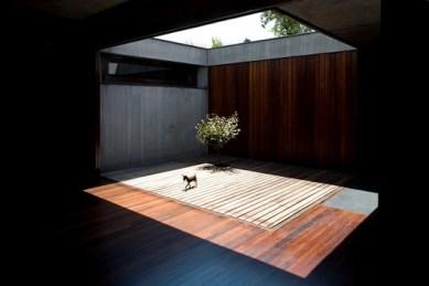 Casa PR - p&r arquitectos