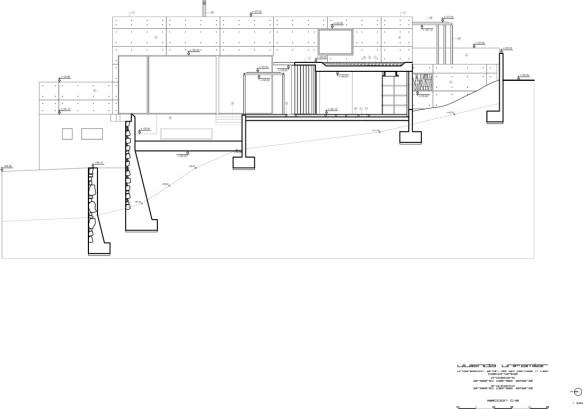 Jardin del Sol - CYPA Arquitectos