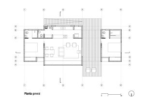Casa en Sao Paulo - Studio Paralelo