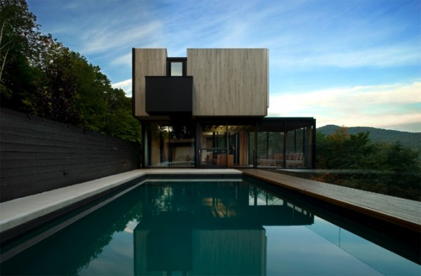 Lac Superieur Residence