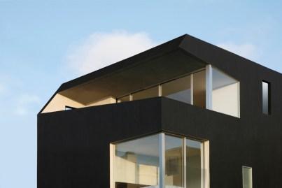 Surfhouse - XTEN Architecture