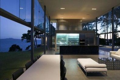 Cliff House - Fearon Hay