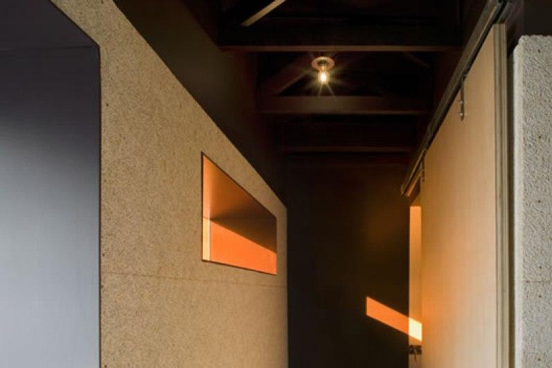 Social Condenser - Blank Studio