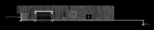 Tubac House - Rick Joy