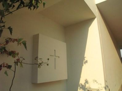 Parroquia San Gabriel / Estudio Valdes Arquitectos