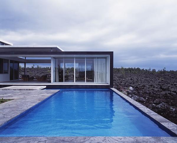 Robert Trickey House - Craig Steely
