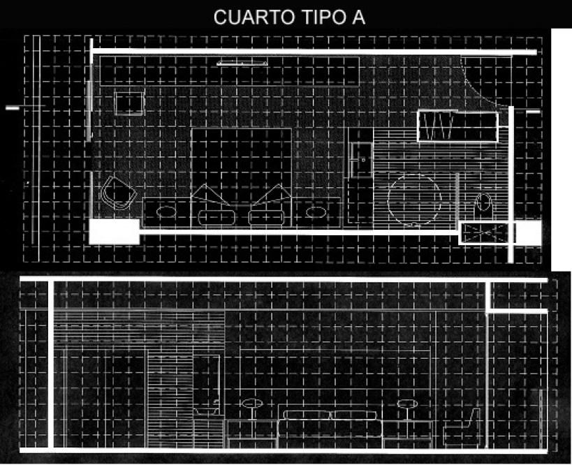 Concurso Prototipo Neo - Pascal Arquitectos