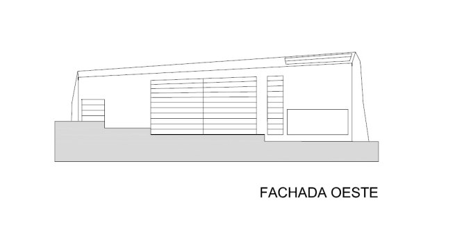 Casa Chihuahua - Productora