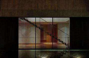 Casa Kübler - 57Studio