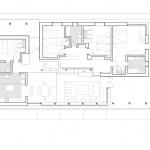 Casa Montes - 57Studio